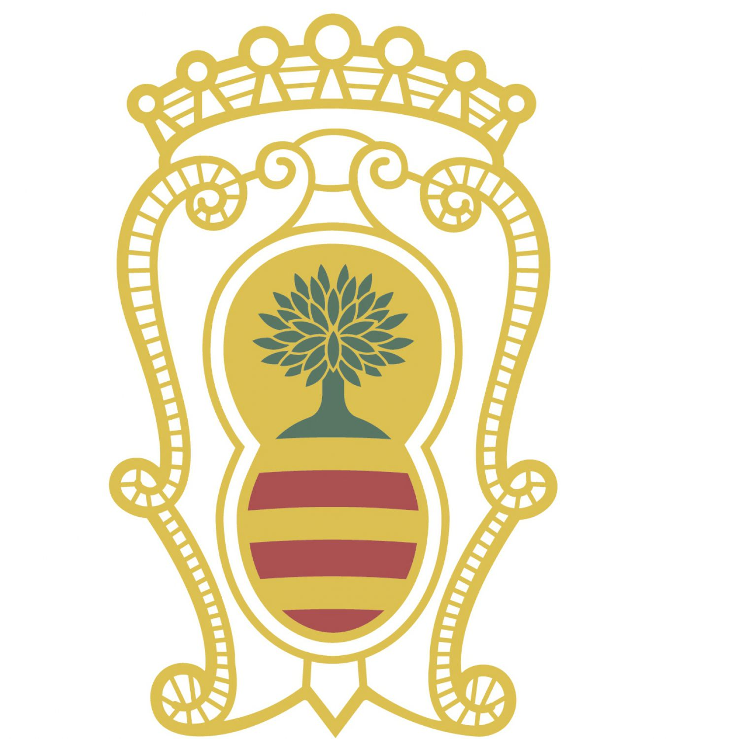 Vin Santo: We are present in the last article of the